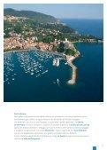 Broch mare it:brochure prodotto Mare - Page 7