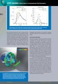 Simulating Combustion Processes - ESSS - Page 3