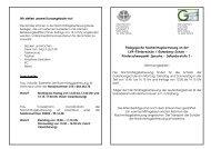 Bitte auf das Dokument links klicken - Gutenberg-Schule