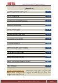 6V2Ioy1DZ - Page 2