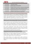 6V2Ioy1DZ - Page 6
