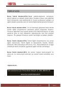 6V2Ioy1DZ - Page 7