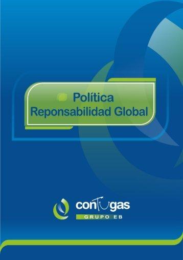 3-Pol._Responsabilidad_Global