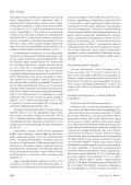 Obezite ve mikroorganizmalar - Hacettepe Üniversitesi Tıp Fakültesi - Page 2