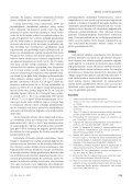 Obezite ve mikroorganizmalar - Hacettepe Üniversitesi Tıp Fakültesi - Page 3