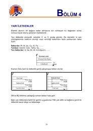temel elektronik ders 4 - 320Volt