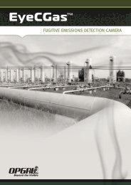EYECGAS Brochure (PDF) - Hetek Solutions Inc.