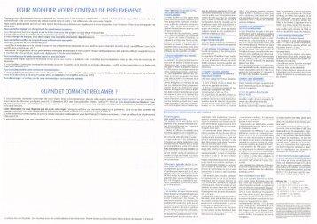 o_1958i7ltk1siv1hl3v5t1eo91mo7m.PDF