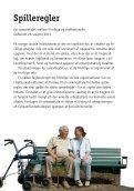 For samarbejdet mellem frivillige og professionelle - Page 4