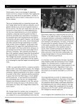 The Triangle Waist Company Fire* - Center for Campus Fire Safety - Page 2
