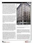 The Triangle Waist Company Fire* - Center for Campus Fire Safety - Page 3