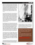 The Triangle Waist Company Fire* - Center for Campus Fire Safety - Page 4