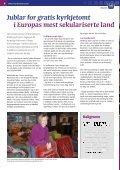 til familien Brekke - Mediamannen - Page 6