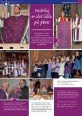 til familien Brekke - Mediamannen - Page 7