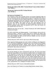 [pdf] Freibad Ohlsdorf - Politikschmiede
