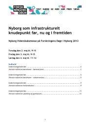 download undervisningsmateriale - Danmarks Riges Hjerte