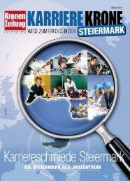 Karrierekrone Steiermark_141025
