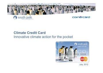 climate credit card EN_RW_IK.pptx