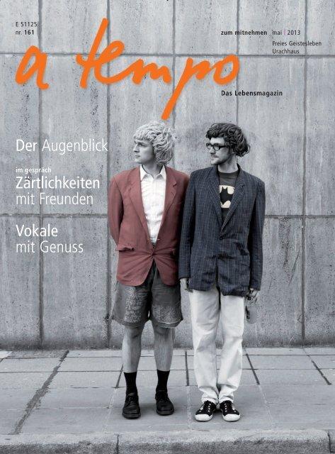 Boxenstopp fr die ARt Herisau - Zehnder Print
