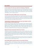1ll8RoR - Page 3