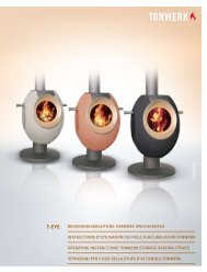 tonwerk-t-eye-manual.pdf