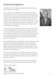 Hit-Broschüre 2013 als PFD - Zentrale Studienberatung der Leibniz ...