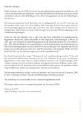 Programma Programma - Nederlandse Vereniging voor ... - Page 5