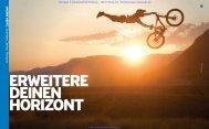 GG Katalog_2010_Final.indd - Fahrräder und Gartentechnik ...