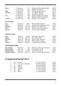 Katalog Frutigen.pdf - Schweizer Silberkaninchen Klub - Seite 2