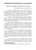 Suplemento Revista do Ibrac 02 2010 - Page 5