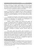 Suplemento Revista do Ibrac 02 2010 - Page 6