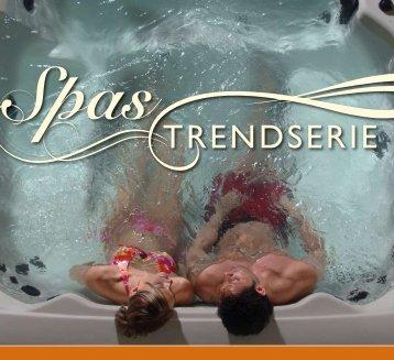Trendserie - Transhelsa