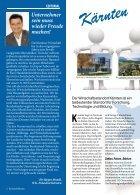 Wirtschaft Kärnten_141025 - Seite 2