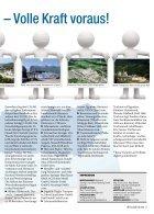 Wirtschaft Kärnten_141025 - Seite 3