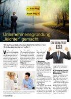 Wirtschaft Kärnten_141025 - Seite 4