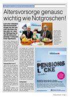 Wirtschaft Kärnten_141025 - Seite 5