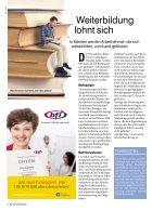 Wirtschaft Kärnten_141025 - Seite 6