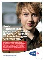 Wirtschaft Kärnten_141025 - Seite 7
