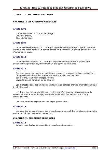 règles de datation belges rencontres psychiques