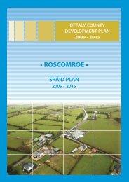 Roscomroe.pdf - Offaly County Council