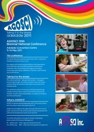 Conference flyer with registration costs.pdf - agosci