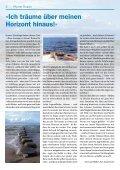 Nr. 04 vom 9. bis 22. März 2013 - Pfarrei-ruswil.ch - Seite 2