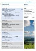 Nr. 04 vom 9. bis 22. März 2013 - Pfarrei-ruswil.ch - Seite 3