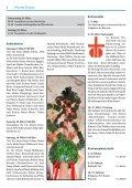 Nr. 04 vom 9. bis 22. März 2013 - Pfarrei-ruswil.ch - Seite 4