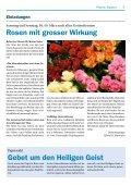 Nr. 04 vom 9. bis 22. März 2013 - Pfarrei-ruswil.ch - Seite 5