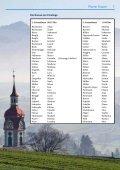 Nr. 04 vom 9. bis 22. März 2013 - Pfarrei-ruswil.ch - Seite 7
