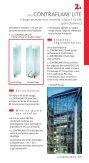 Saint-Gobain Glass Protect - Page 7