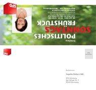 Einladung_Sonntagsfruehstueck2013.pdf - Angelika Weikert, MdL