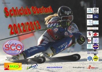 Schiclub_Oberland_2012-2013.pdf - Schiclub Oberland