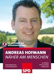 Untitled - SPD Ronneburg